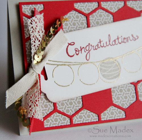 Congratulations-2b