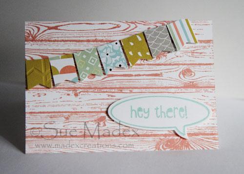 Notecard-hardwood-1