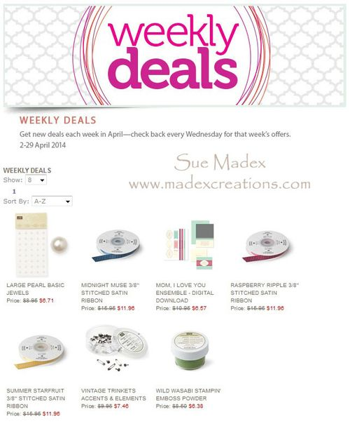 Weekly-deals-1-sue-madex