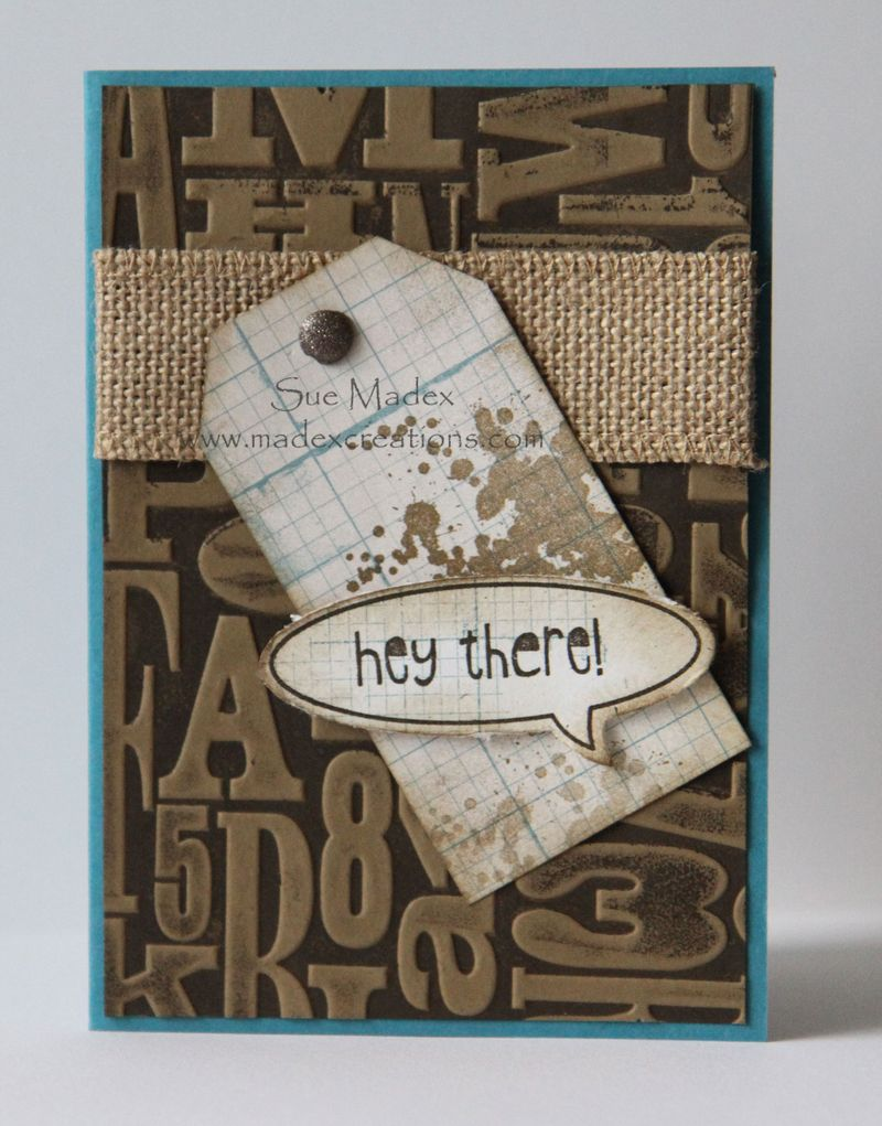 Masculine-card-stampin-up
