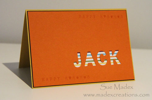 Jack-birthday-card