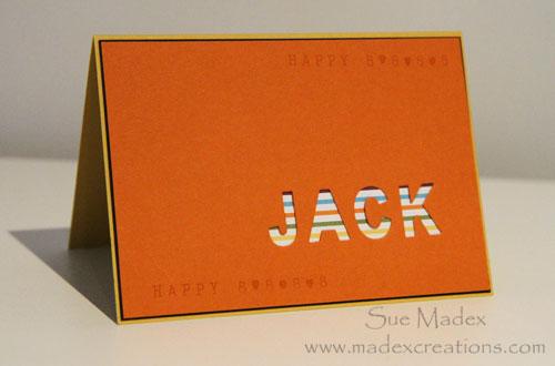 Jack-birthday-card