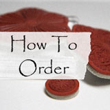 How-to-order-001