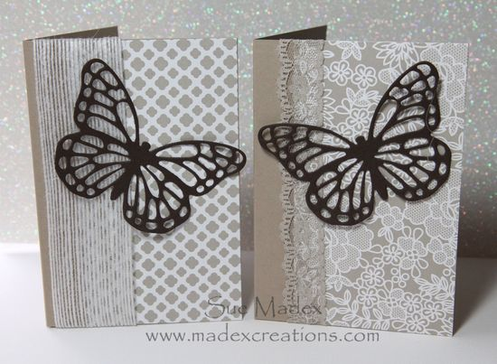 Duo-of-butterfly-cards