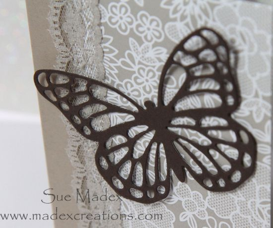Butterfly-card-peek