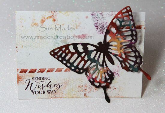 Inked-butterfly-card