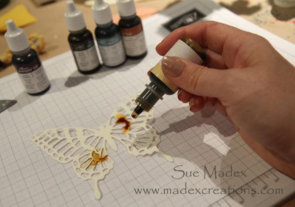 Inked-butterfly-reinker-2