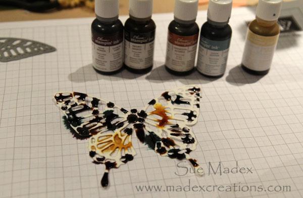 Inked-butterfly-reinker-3