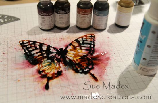 Inked-butterfly-spray
