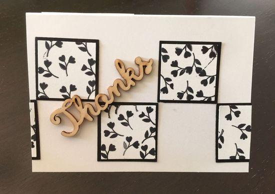 Hannah-card