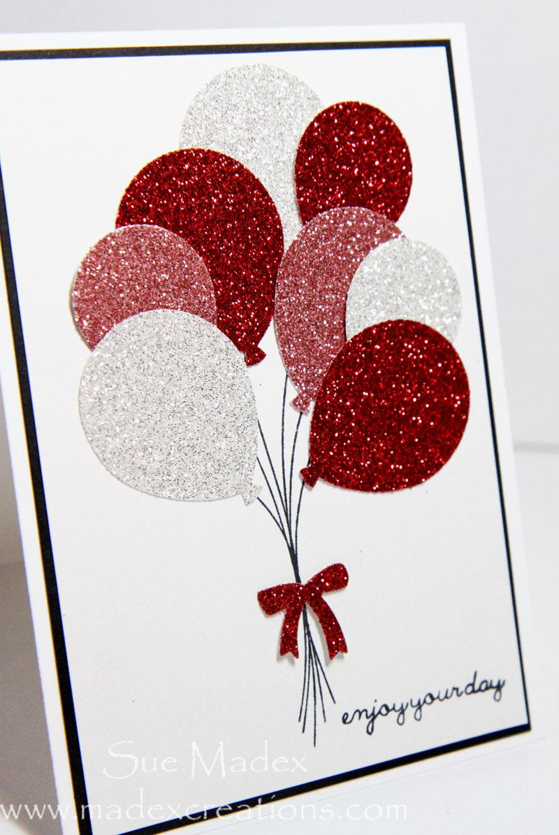 Balloon-celebration-glitter