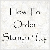 Blog-Button-how-to-order-001