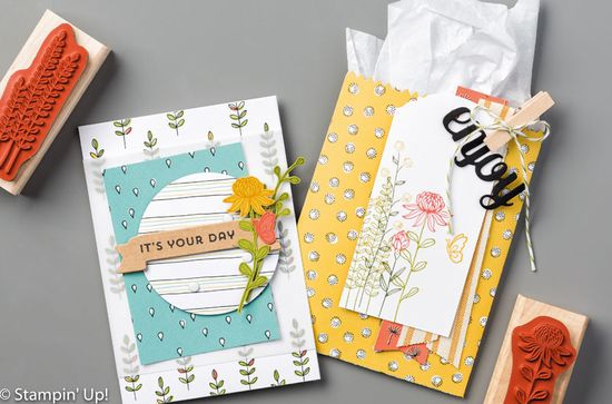 Flowering-fields-saleabration-cards