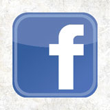 Blog-Button-facebook-001