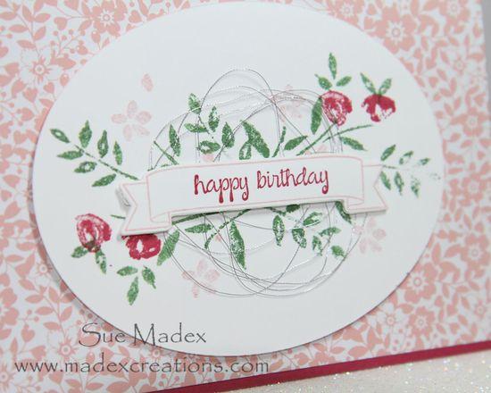 Flowery-happy-birthday-2