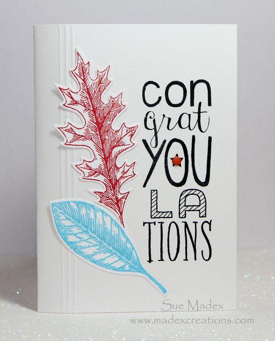 Congrats-card1