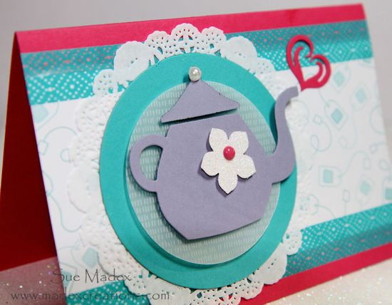 Teapot-card-b