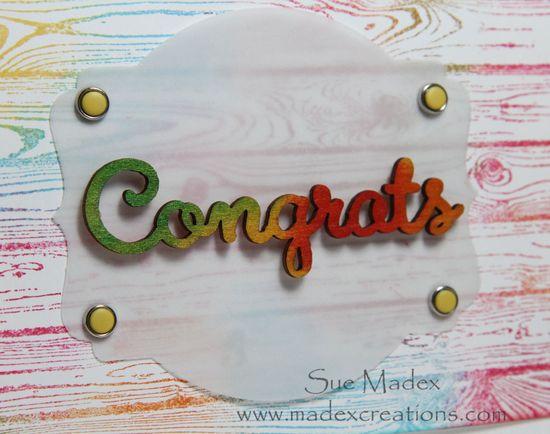 Congrats-sponged2
