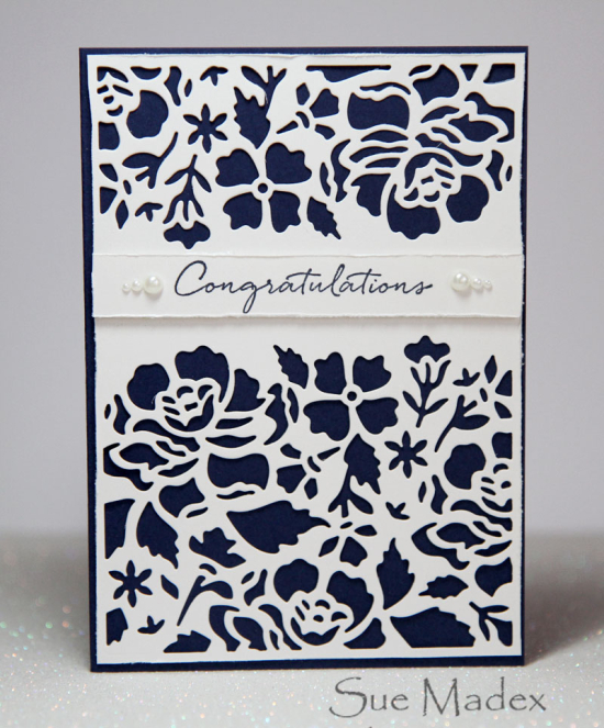 Congratulations-card-2