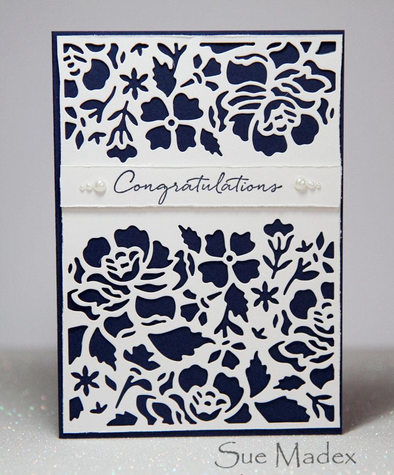 Congratulations-card-2