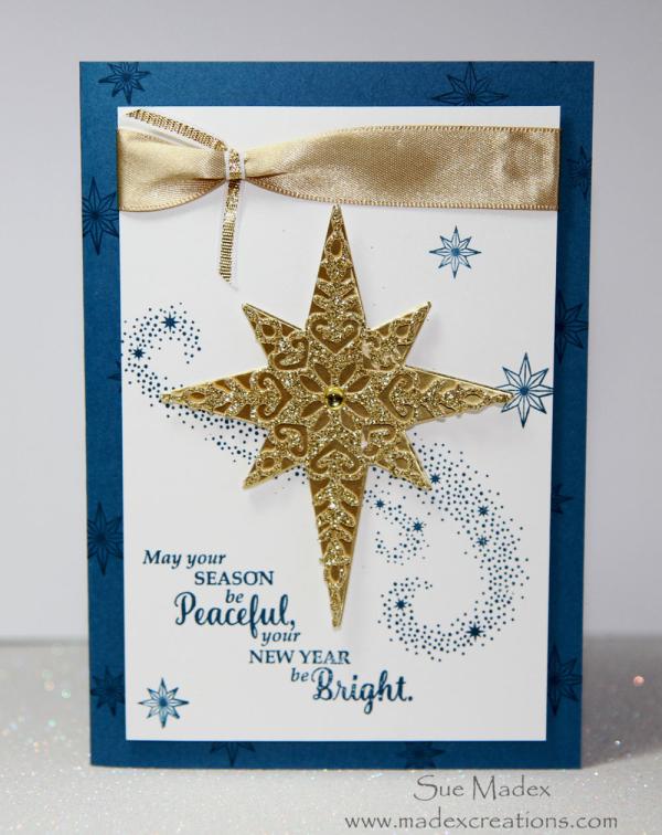 Star-card-1