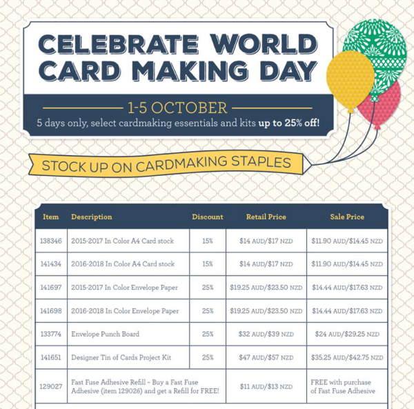 World-card-making-day-flyer