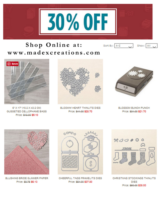 30%-off-sale-1-sue-madex