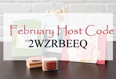 Feb-host-code
