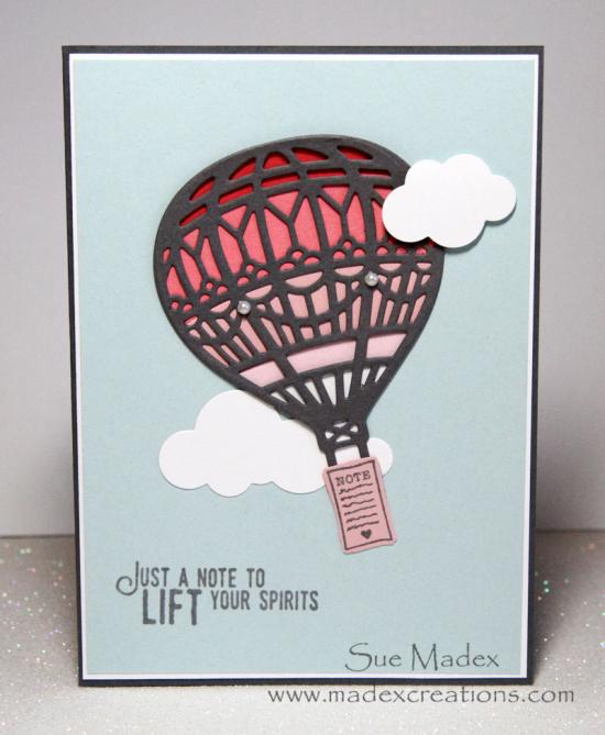 Balloon-card-1