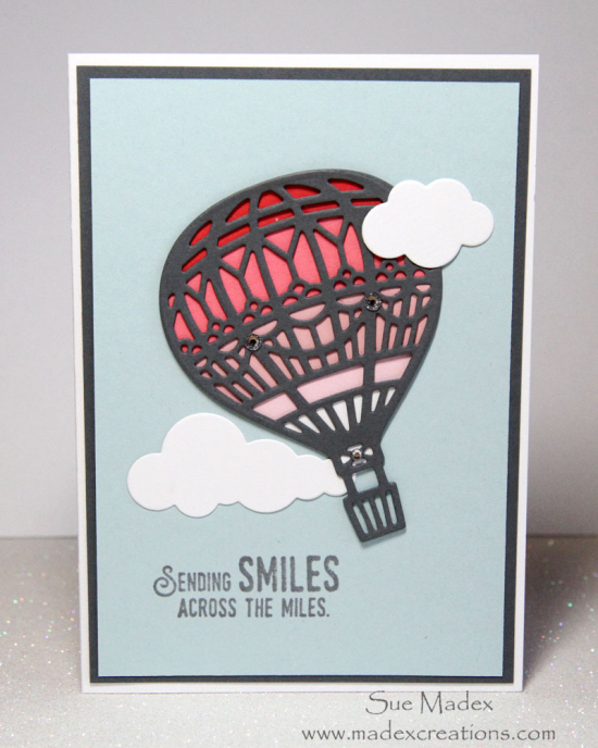 Balloon-card-2