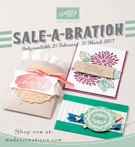 Saleabration-new-items