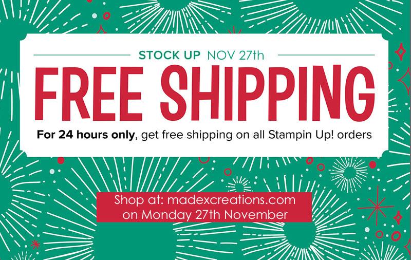 Free-shipping.nov-27jpg