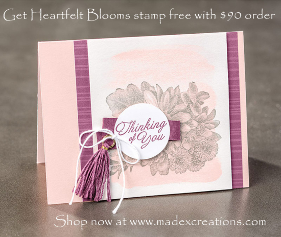 Heartfelt-blooms-card-2