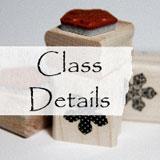 Class-details-160