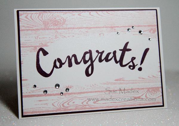 Woodgrain-congrats