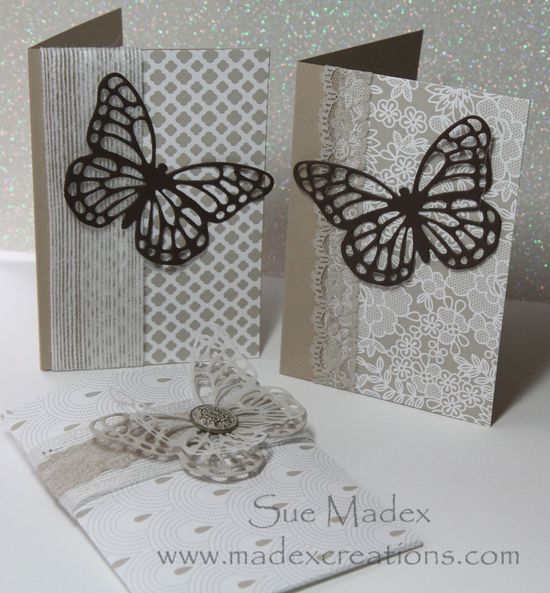 Bag-of-butterfly-cards