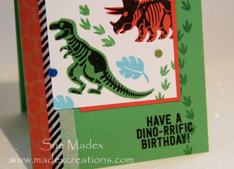 Dinosaurs-4