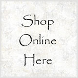 Blog-Button-shop-online-here-001