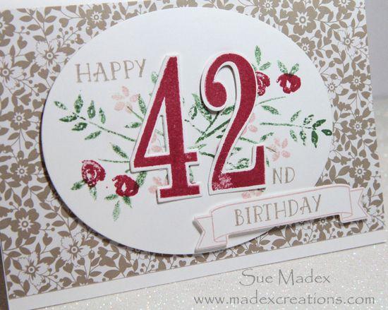 Number-birthday-2
