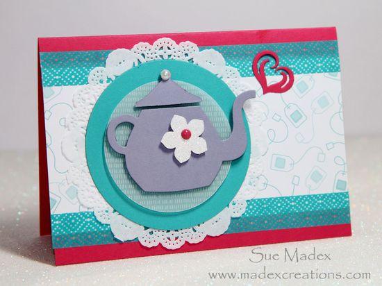 Teapot-card-a