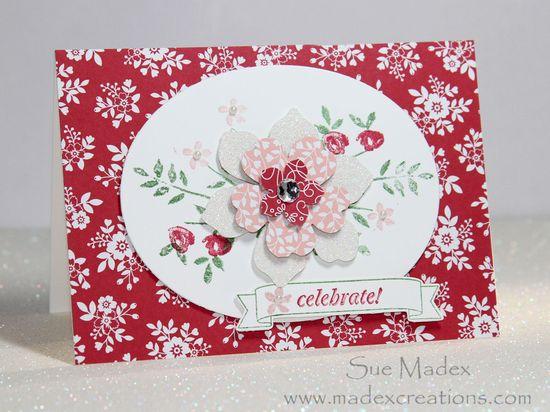 Flower-class-card