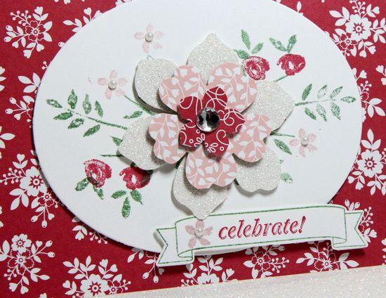 Flower-class-card-2