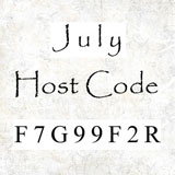 Blog-Button-july-monthly-host-code_2-001