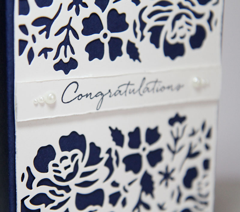 Congratulations-card-3