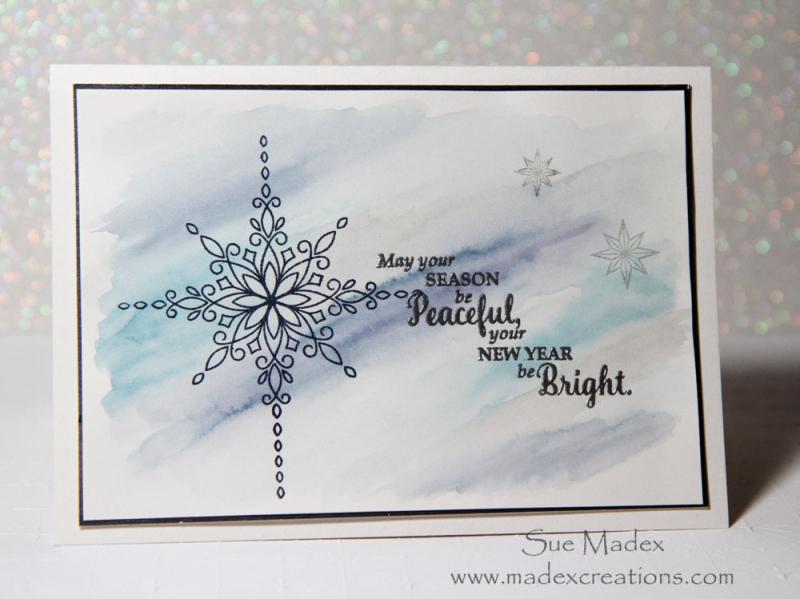 Watercolour-christmas-1