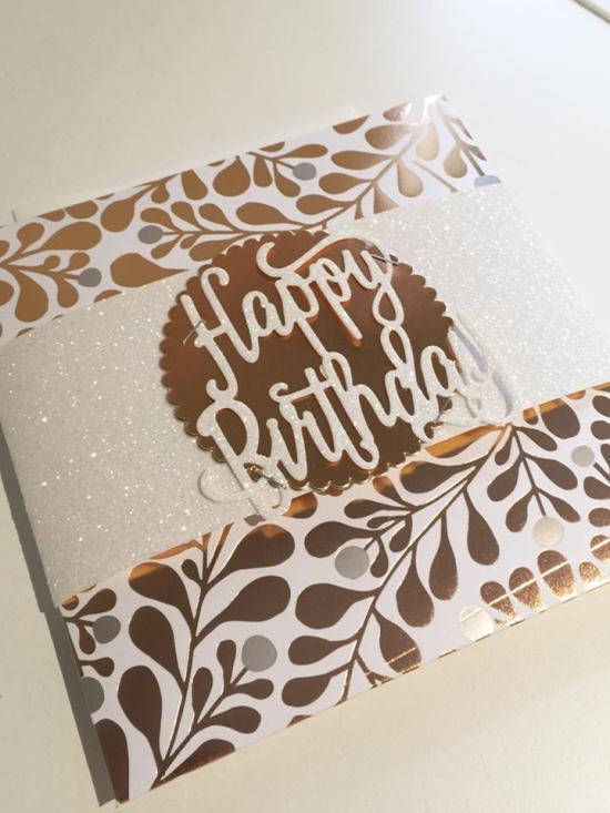 60 birthday 2
