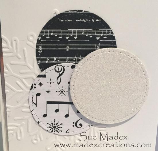 Music-circles-close-up