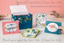 Perennial-birthday-kit-2