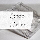 Shop-online-160