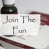 Join the fun-001